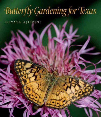 Butterfly-gardening-for-Texas