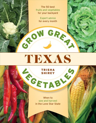 Grow-great-vegetables-in-Texas