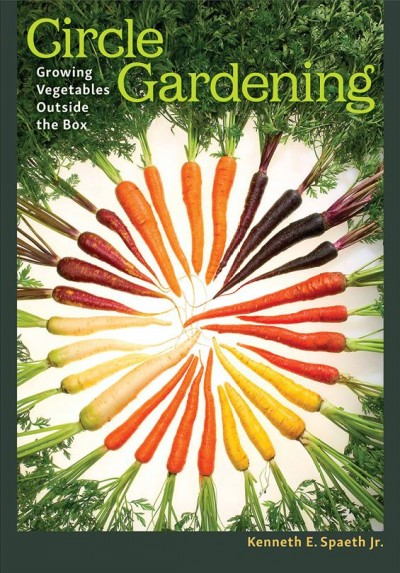 Circle-gardening-:-growing-vegetables-outside-the-box