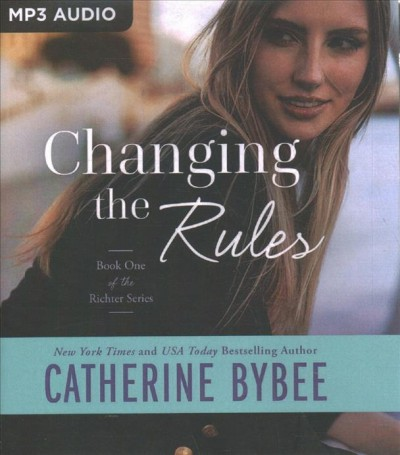 Changing-the-rules-[sound-recording]