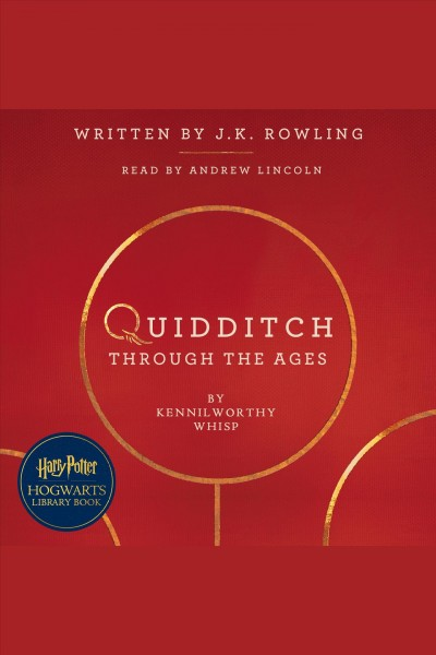 Quidditch-Through-the-Ages-