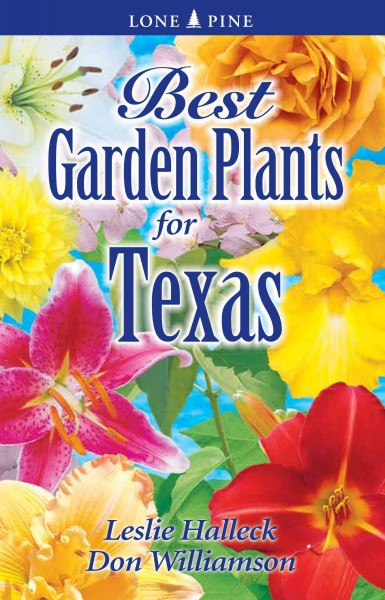Best-garden-plants-for-Texas