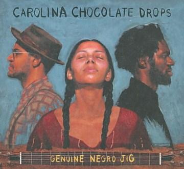 Genuine-Negro-Jig-