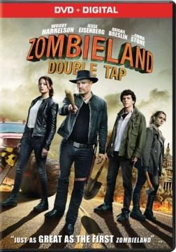 Zombieland.-Double-Tap-