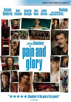 Pain-and-Glory-