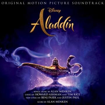 Aladdin:-Original-Motion-Picture-Soundtrack