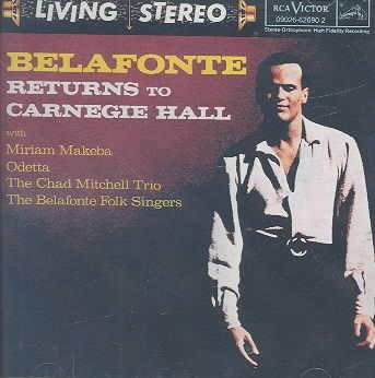 Belafonte-Returns-to-Carnegie-Hall-