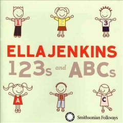 123s-and-ABCs