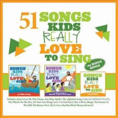51-Songs-Kids-Really-Love-to-Sing-