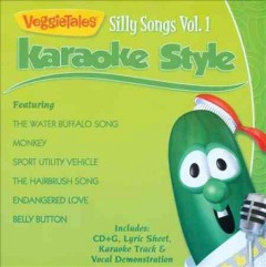 VeggieTales-silly-songs.-Vol.-1,-Karaoke-style-[sound-recording].