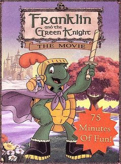 Franklin-and-the-Green-Knight:-The-Movie