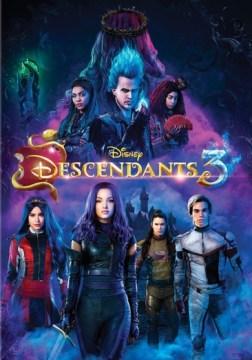 Descendants-3-