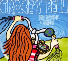 Grace's-bell-[sound-recording]