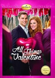 All-Things-Valentine-