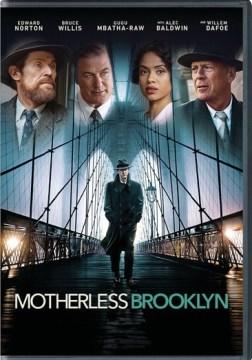 Motherless-Brooklyn-