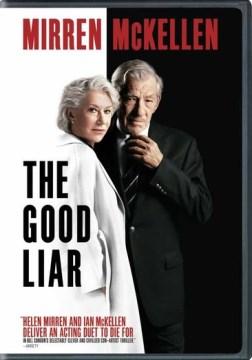 The-Good-Liar-