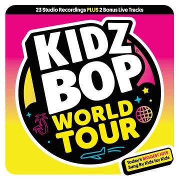 Kidz-Bop-World-Tour-