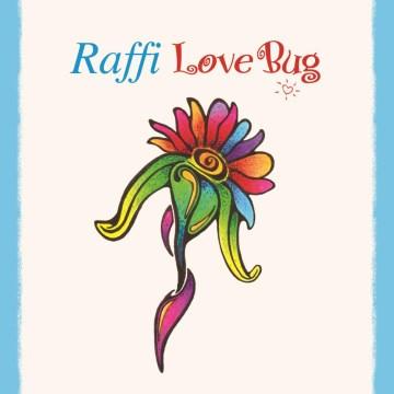 Love-Bug