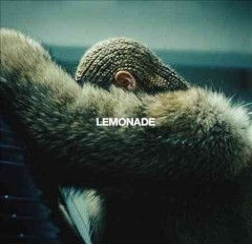 Lemonade-