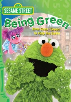 Sesame-Street.-Being-Green-