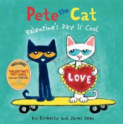 Pete-the-Cat.-Valentine's-Day-is-Cool