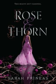 Rose-&-Thorn