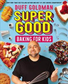 Super-good-baking-for-kids