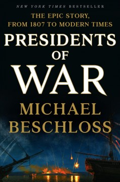 Presidents-of-War