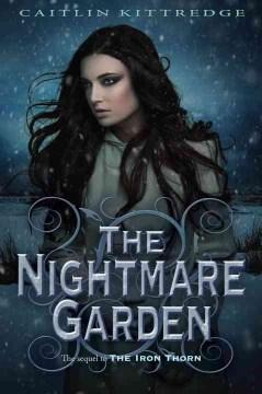The-Nightmare-Garden