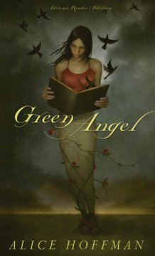 Green-Angel