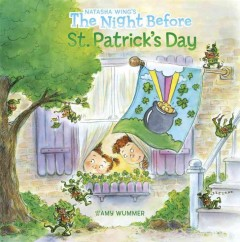 The-Night-Before-St.-Patrick's-Day