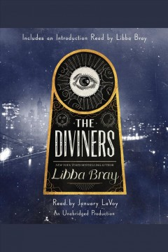The-Diviners-