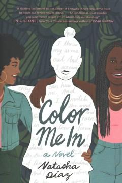 Color-Me-In-:-A-Novel