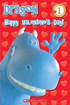 Dragon-:-Happy-Valentine's-Day!