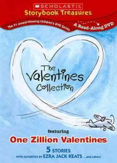 The-Valentines-Collection-