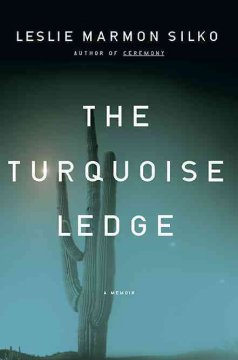 The-turquoise-ledge