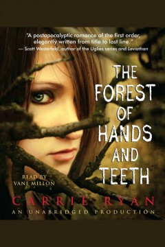The-forest-of-hands-and-teeth-