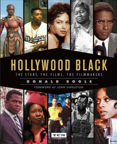 Hollywood-Black-:-The-Stars,-The-Films,-The-Filmmakers
