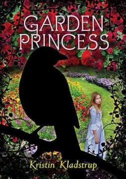 Garden-Princess
