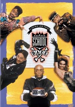 School-Daze-