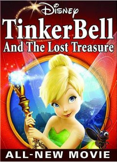 Tinker-Bell-and-the-lost-treasure-[videorecording]