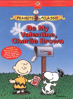 Be-my-valentine,-Charlie-Brown-[videorecording]