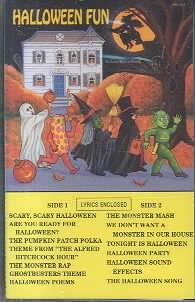 Halloween-fun-[sound-recording]