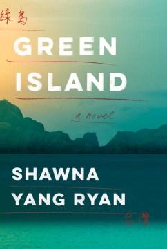 Green-Island-:-a-novel