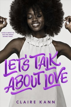 Let's-Talk-About-Love