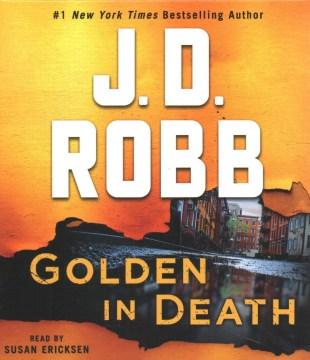 Golden-in-Death-