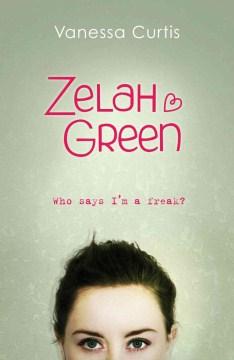 Zelah-Green