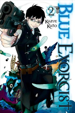 Blue-Exorcist.-2