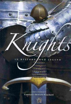 Knights-:-in-history-and-legend