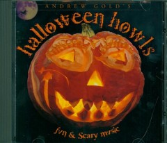 Andrew-Gold's-Halloween-howls-[sound-recording].